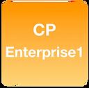 CP-Enterprise1.png