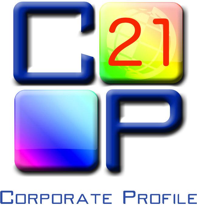 cplogoのコピー2.jpg