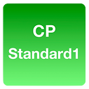 CP-Standard1.png