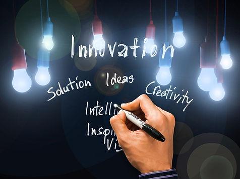 innovation-5161494_1280.jpg