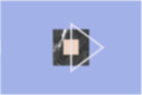 スクリーンショット 2020-05-23 11.04.46.png