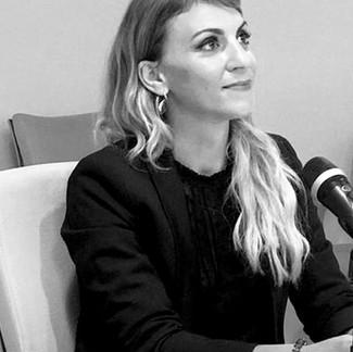 LUCIA ABBINANTE