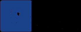 01-logo APRE_orizizzontale TRASPARENTE.p