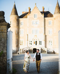 weddng-photographer-welcome-chateau