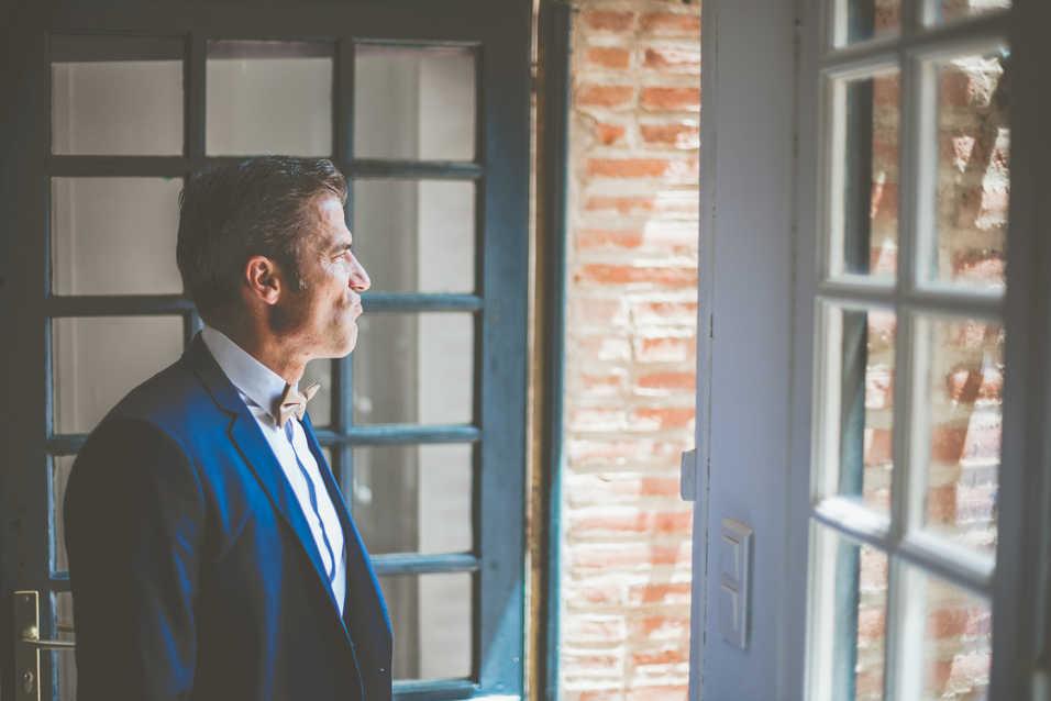 provence wedding photographerprovence wedding photographer