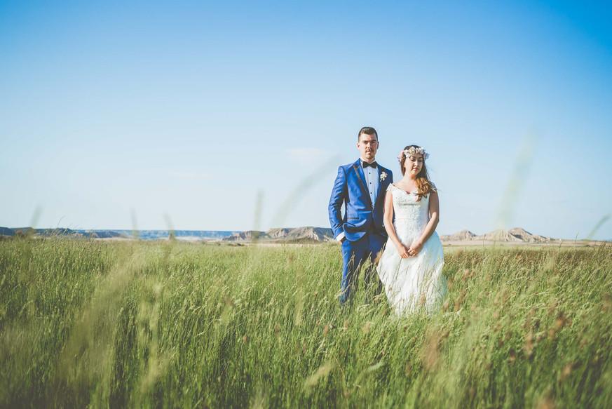 bardenas-reales-wedding-photographerbardenas-reales-wedding-photographer