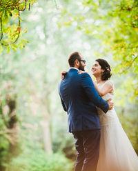 Photographe-mariage-narbonne