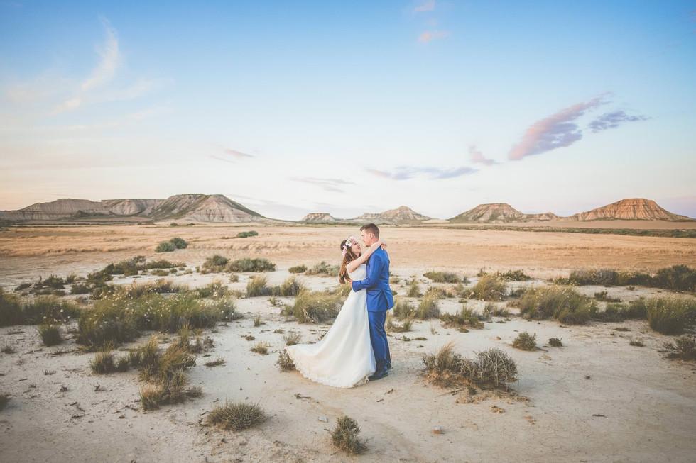 bardenas-reales-wedding-photographer