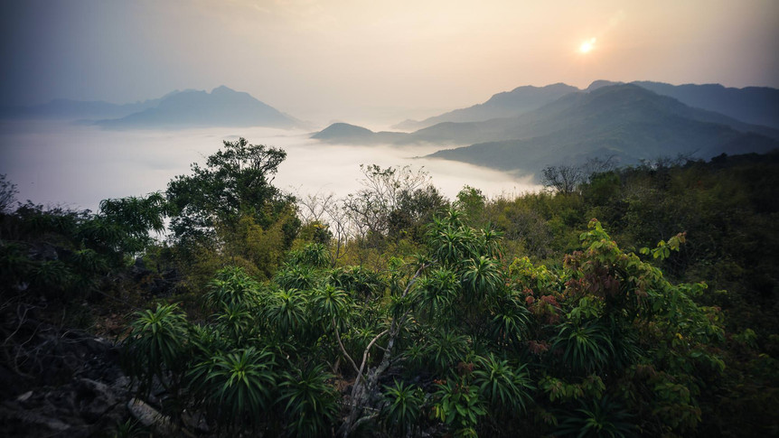 photo-paysage-laos