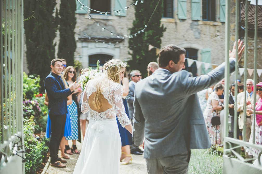 Loire-valley-wedding-photographerLoire-valley-wedding-photographerLoire-valley-wedding-photographerLoire-valley-wedding-photographerLoire-valley-wedding-photographerLoire-valley-wedding-photographer
