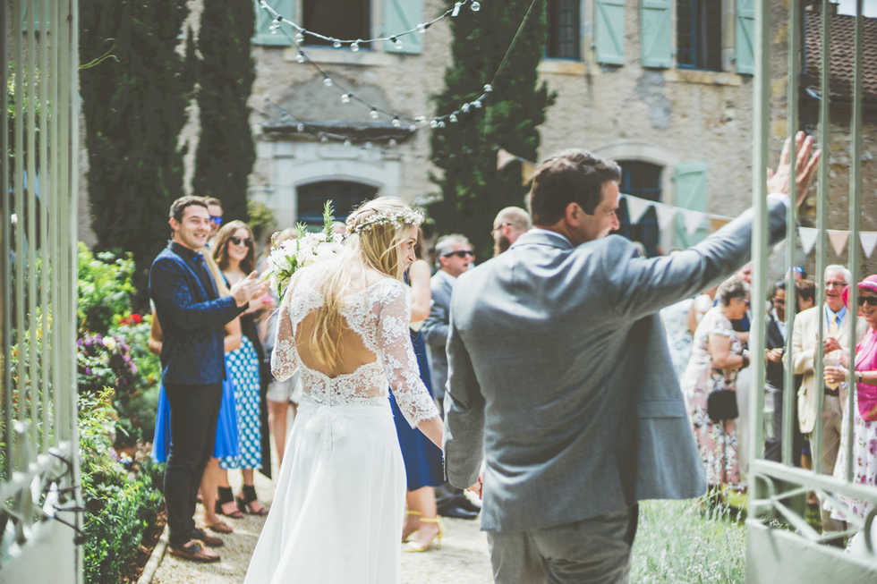 Loire-valley-wedding-photographerLoire-valley-wedding-photographerLoire-valley-wedding-photographerLoire-valley-wedding-photographerLoire-valley-wedding-photographerLoire-valley-wedding-photographer