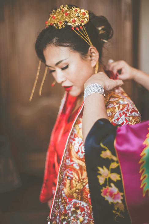 photographe-mariage-toulonphotographe-mariage-toulonphotographe-mariage-toulonphotographe-mariage-toulonphotographe-mariage-toulonphotographe-mariage-toulon