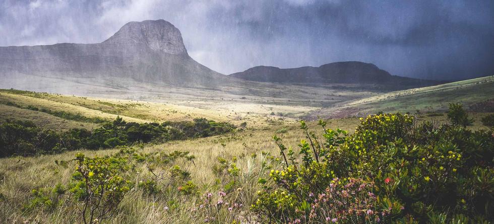 Photo-paysage-bresil