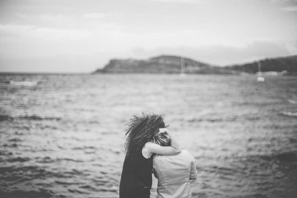 French-riviera-wedding-photographerFrench-riviera-wedding-photographerFrench-riviera-wedding-photographerFrench-riviera-wedding-photographer