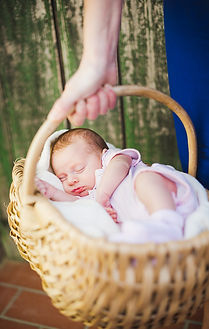 Photographe-perpignan-naissance