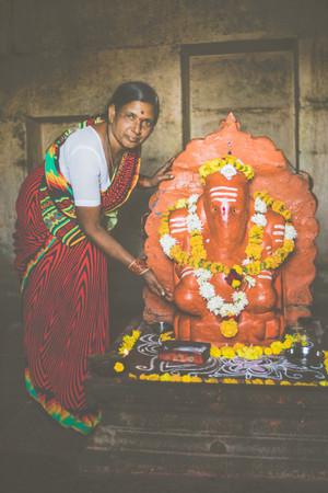 Photo-Paysage-Inde