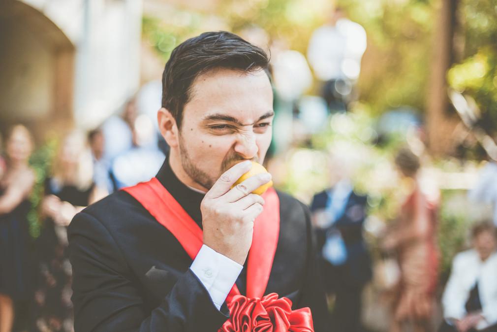photographe-mariage-toulon