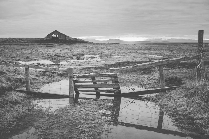 photo-paysage-islande