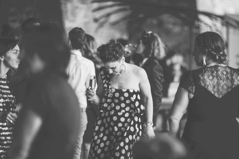 provence wedding photographerprovence wedding photographerprovence wedding photographerFrench-riviera-wedding-photographer