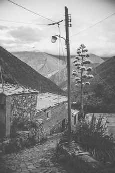 photo-paysage-bolivie