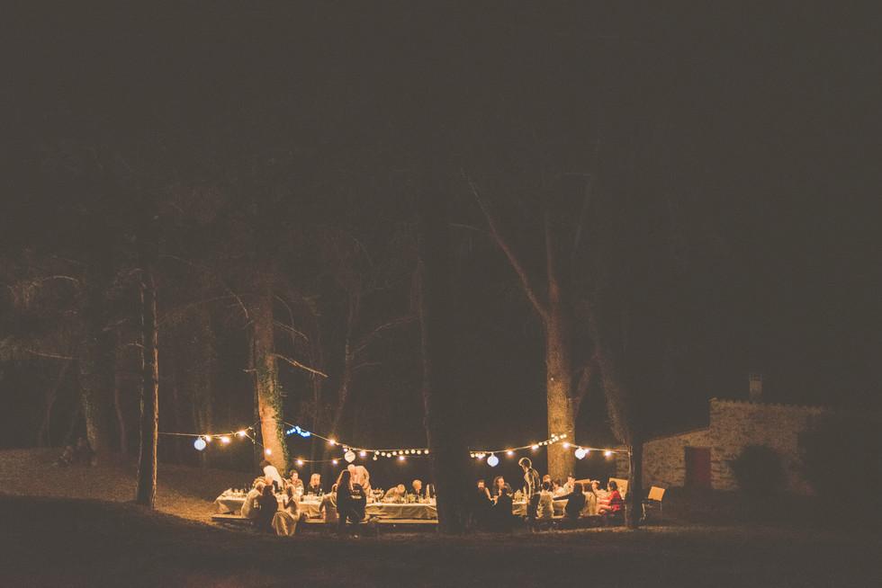 Provence-wedding-photographerProvence-wedding-photographer