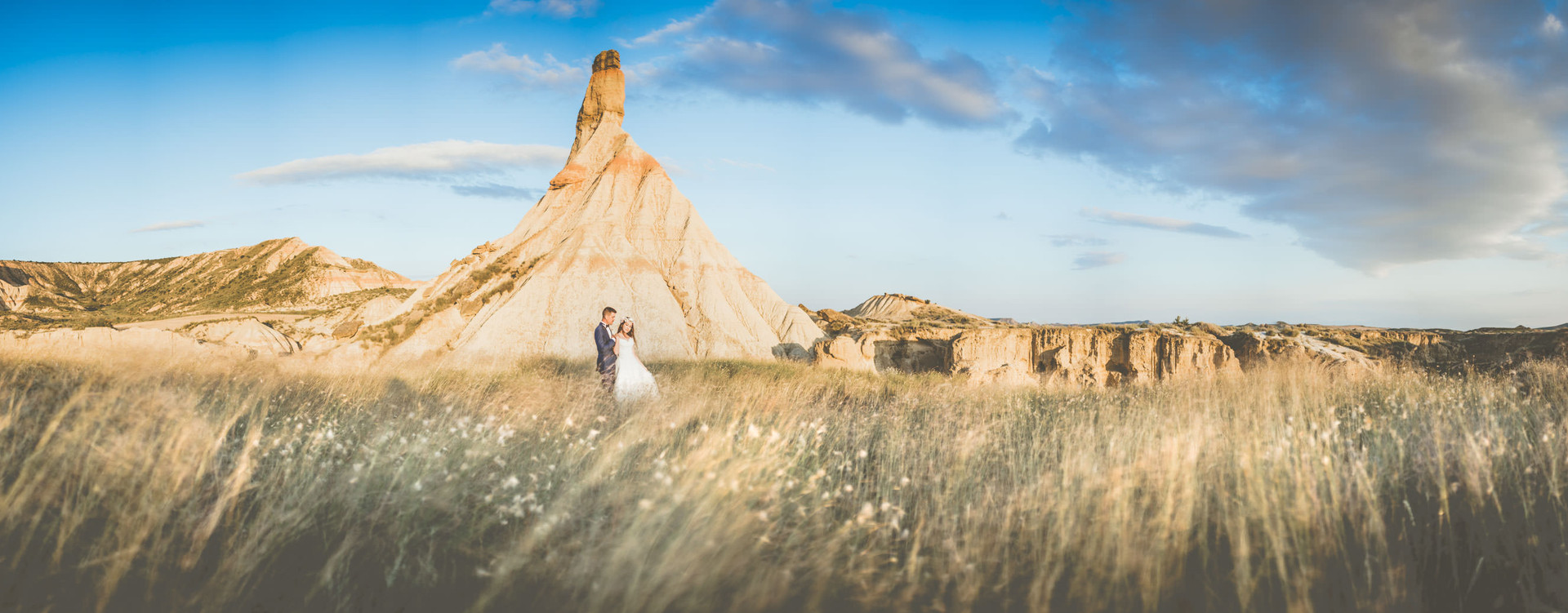 bardenas-reales-wedding-photographerbardenas-reales-wedding-photographer