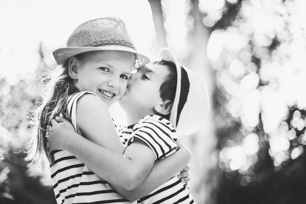 photographe-perpignan-famille
