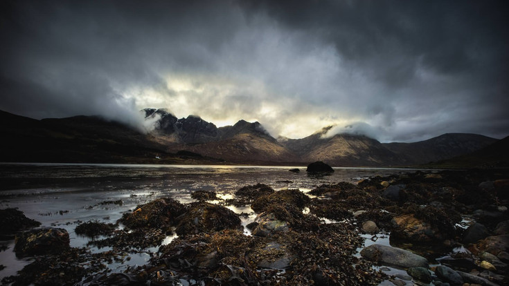 Photo-paysage-ecosse