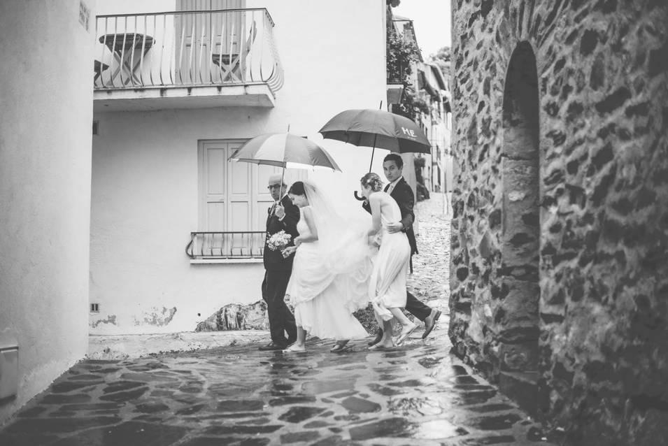 Mariage-fort-saint-elme-collioure-perpignan-wedding