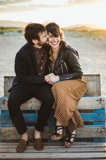 Photographe-perpignan-couple