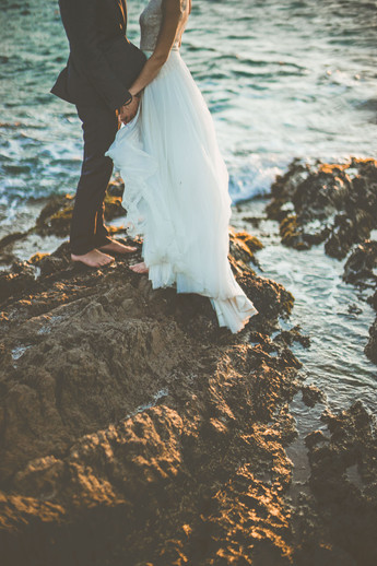 french-riviera-wedding-photographer
