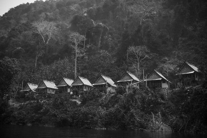 photo-paysage-laos