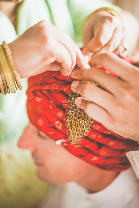 mariage-belric-wedding-photographe-perpignan-indien