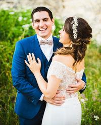Photographe-mariage-cahors