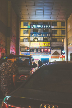 photo-reportage-yiwu