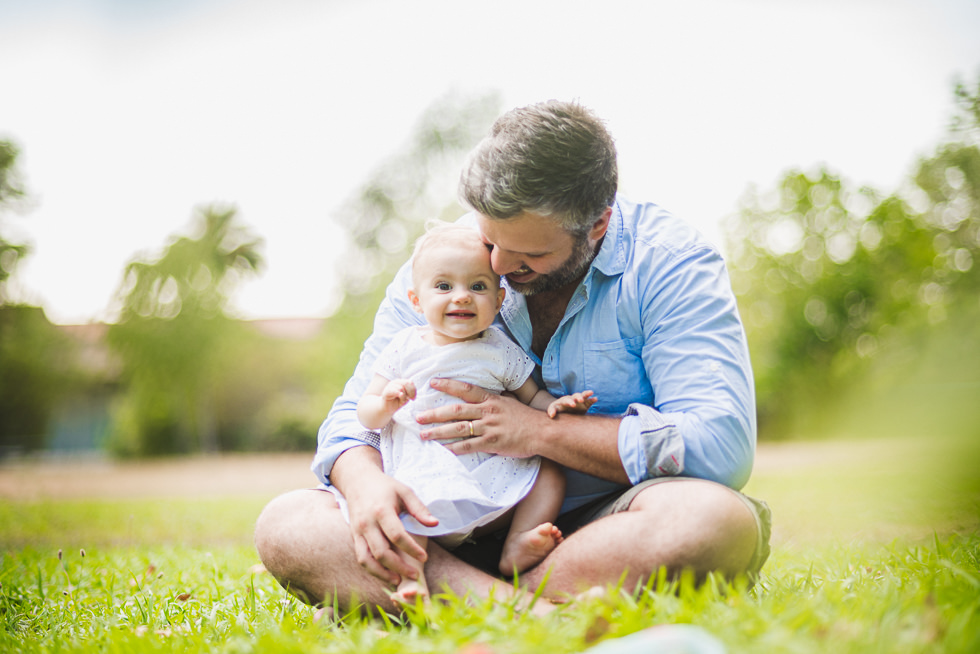 photographe-bebe-perpignan