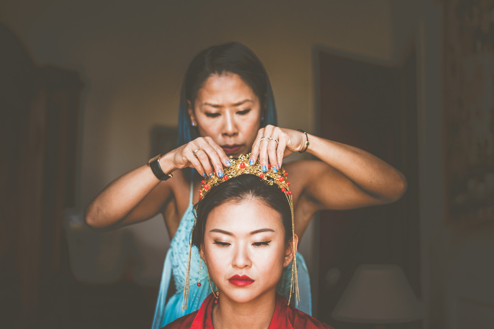 photographe-mariage-toulonphotographe-mariage-toulonphotographe-mariage-toulonphotographe-mariage-toulonphotographe-mariage-toulon