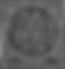 logo-d-rochas-phoographe-perpignan