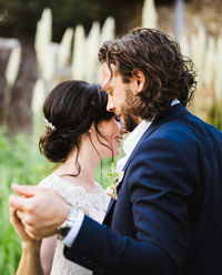 wedding-photographer-narbonne