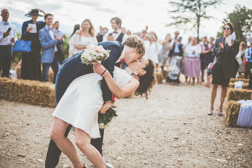 French-riviera-wedding-photographerFrench-riviera-wedding-photographer
