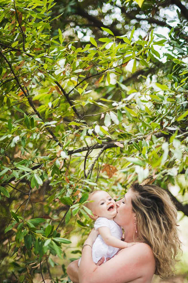 photographe-naissance-perpignan