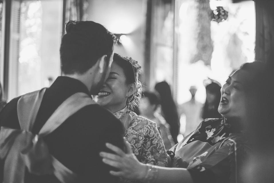 wedding-photographer-toulon