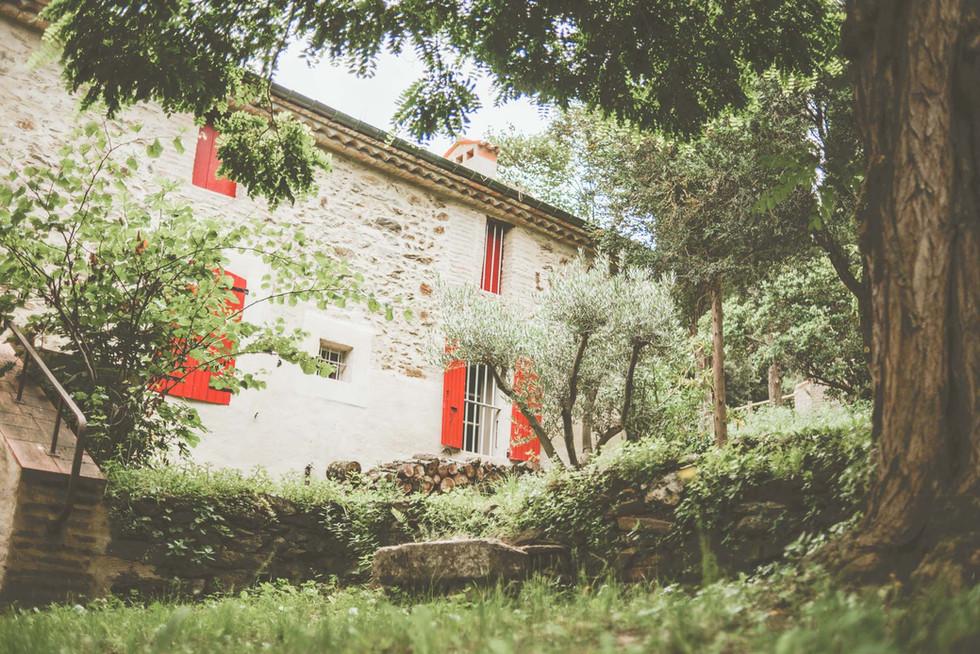 Provence-wedding-photographer