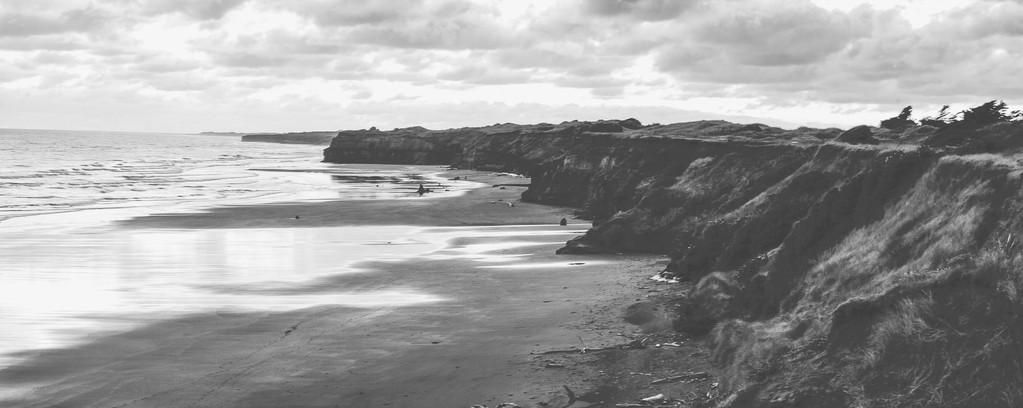 photo-paysage-nouvelle-zelande