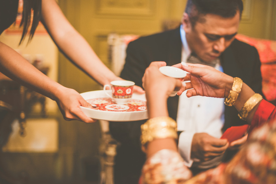 photographe-mariage-toulonphotographe-mariage-toulonphotographe-mariage-toulon