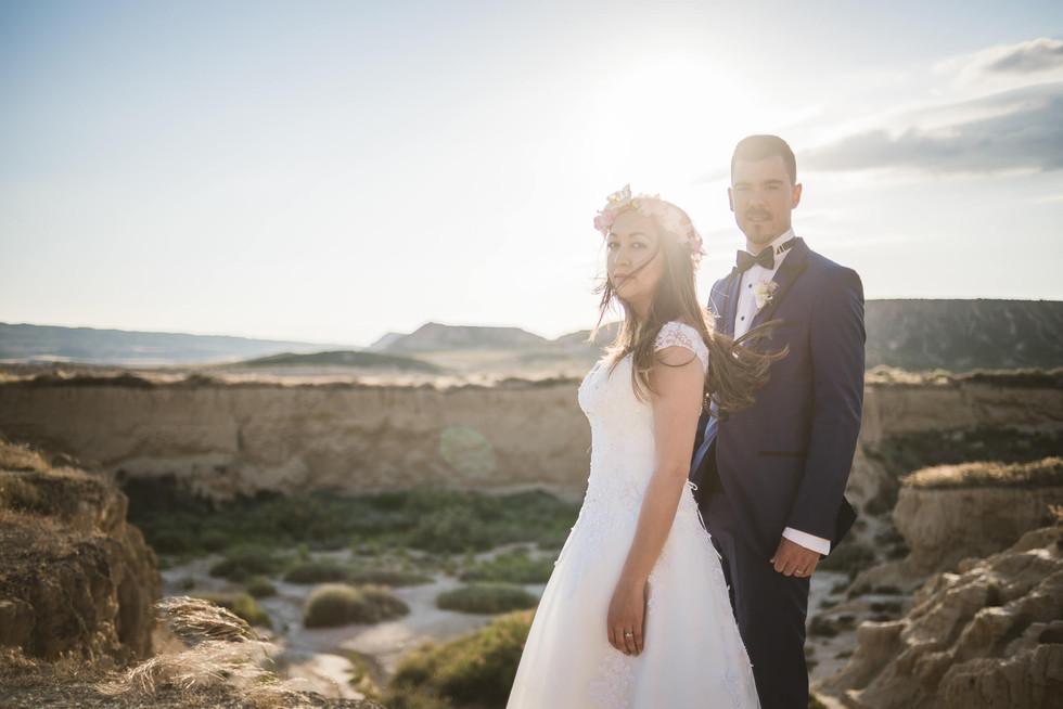 bardenas-reales-wedding-photographerbardenas-reales-wedding-photographerbardenas-reales-wedding-photographer