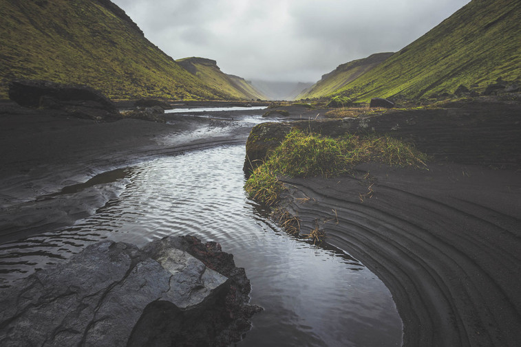 photo-paysage-islande