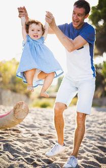 Photographe-famille-perpignan