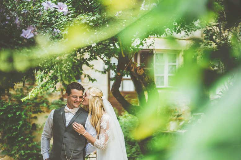 Loire-valley-wedding-photographerLoire-valley-wedding-photographerLoire-valley-wedding-photographer