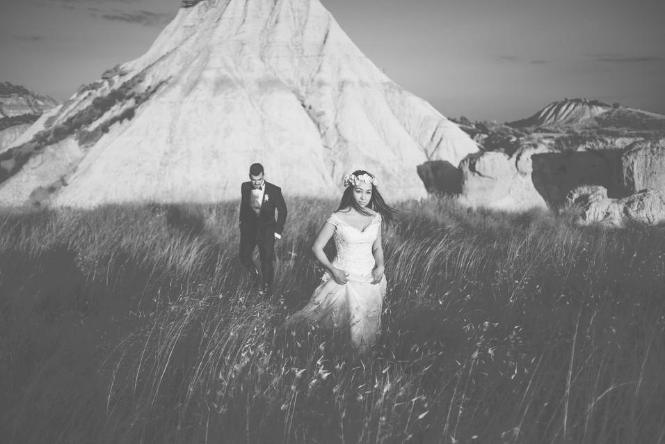 bardenas-reales-wedding-photographer